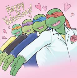 Happy Valentines 07 by Fuwa2-Kyara
