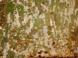 cracked paint unrestricted by DivsM-stock