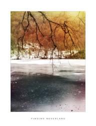 Finding Neverland by NeBuLepTiK
