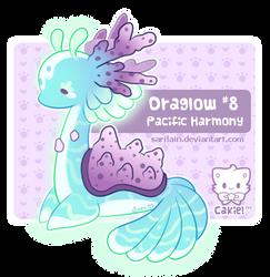 [CLOSED] Draglow #8 by Sarilain
