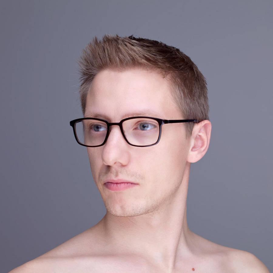 UffeJakobsen's Profile Picture