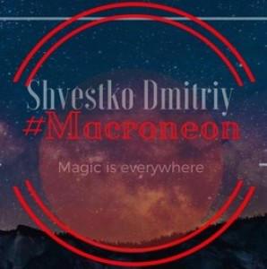 Shvestko's Profile Picture