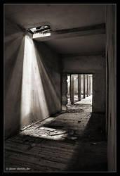 bygone times I by Dave-Derbis