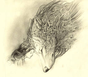 We Are... by AlectorFencer