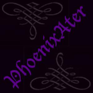 PhoenixAterCH's Profile Picture