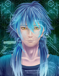 Aoba by Tico-Illustrations
