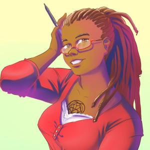 Tico-Illustrations's Profile Picture
