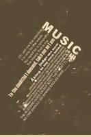 My music by Rackvidd