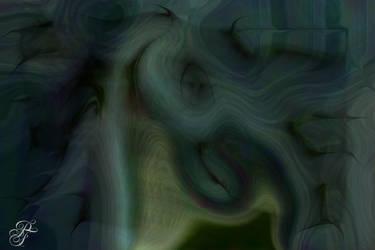 Undersea by Pale-Fish