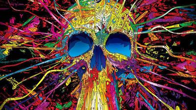 Brain Fart by Storcher108