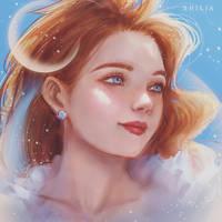 Artemis v.2 by Xhilia7