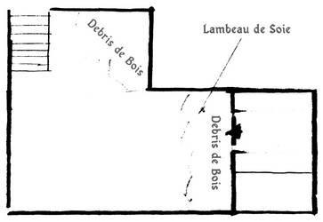 Bord De Laile Plan Cave by wiesmann