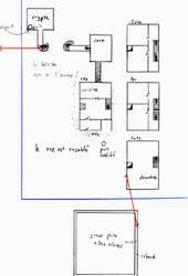 Plan Tour by wiesmann