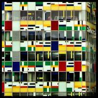 The Cube by Spiritofdarkness