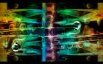 Symbiosis 02 by Spiritofdarkness