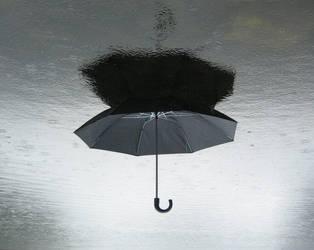 waterproof by SwirlingLeaf