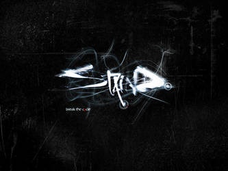 Staind wallpaper by leech