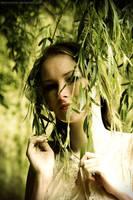In leaf by ladymonroe