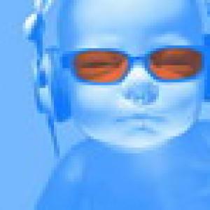 ricoman99's Profile Picture
