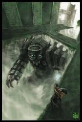 colossus2- by XRobinGoodFellowX