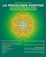 Positive Psychology II by satchmau