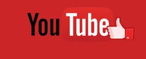Getting Youtube Views - Getcheapviews.com by aurelioari007