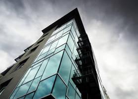 Building Inspector - masterbuildinginspectors.com. by aurelioari007