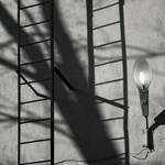 Ladder-2 by artdmitry