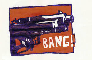 Bang_Bang by tho-milla