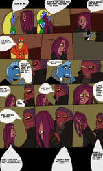 A Virus Life Ch4 Page 4 by FireBoltPug
