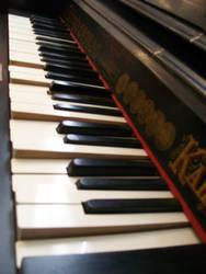 Music? by Maryl0u