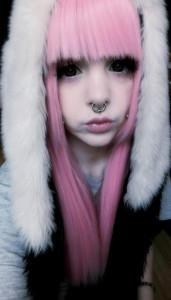 RainbowSlush's Profile Picture