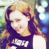 s.sweetnam icon by DramaCauliflowery