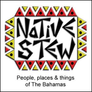 NativeStew's Profile Picture