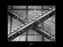 The X by LeTatou