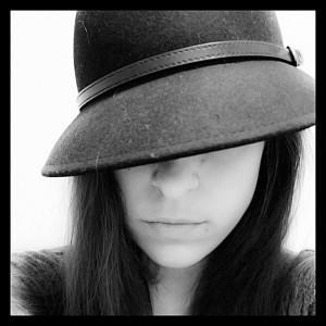 nessanumen's Profile Picture