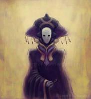 Death by SybariteVI