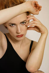 Killing The Light by MissSouls