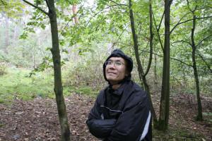 sakuchan22's Profile Picture