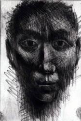 100faces-101 by sakuchan22