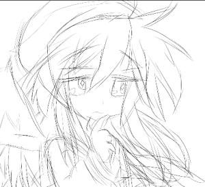 Foxkiii's Profile Picture