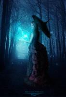 Blue mirage by Seirin94