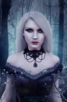 Lady by Seirin94