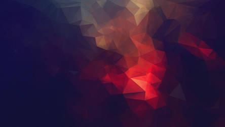 Nebula by huddsyfx