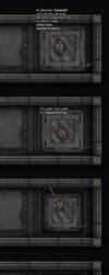 The Game Dev Chronicle: Elevators by koobismo