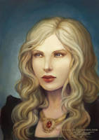 Alice by effulgent-smile