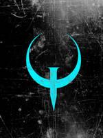 Quake by dUTTIHUN