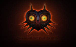 A Terrible Fate by zaborack