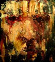 Portrait in B minor by StuartKimbrell
