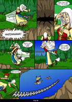 Path to Valhalla CH 1 Page 34 by V-PK